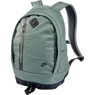 Nike Rucksack Cheyenne Soild Daypack clay-green-black-black