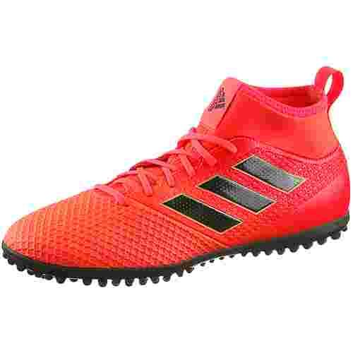 adidas ACE TANGO 17.3 TF Fußballschuhe Herren solar orange