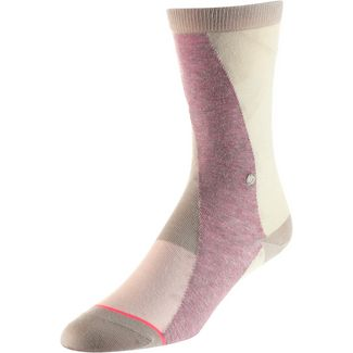 Stance Retrograde Sportsocken Damen multi