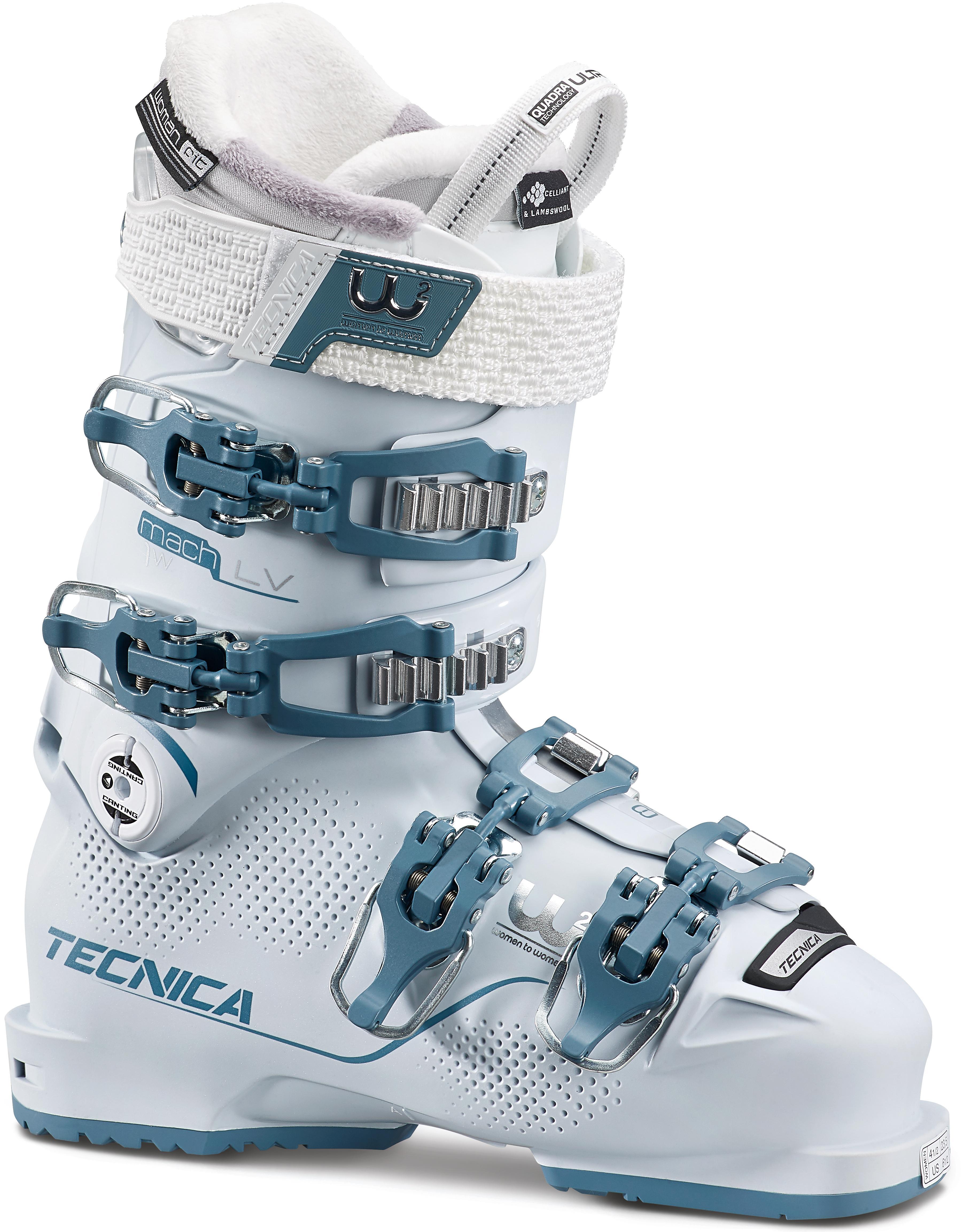TECNICA Mach1 85X W MV Skischuhe Damen ice im Online Online Online Shop von SportScheck kaufen Gute Qualität beliebte Schuhe ac9bbe