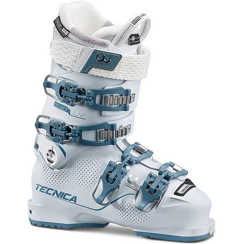 best value 94765 bd7d1 Nike Air Max Penny Schuhe Schuhe Sichere Lieferung Herren Schwarz Grau  Weiß,  Mehr Ermäßigungen Air Max 1 Ultra Schuhe Royal Herren Grau  Weiß,Jordan Super ...
