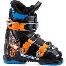 TECNICA JT 3 Cochise Skischuhe Kinder black