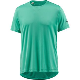 adidas FreeLift Chill Funktionsshirt Herren hi-res-green