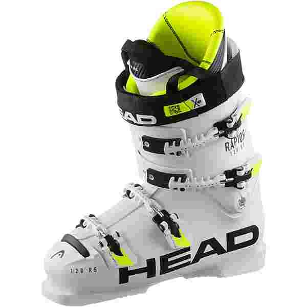 HEAD Raptor 120 RS S Skischuhe white