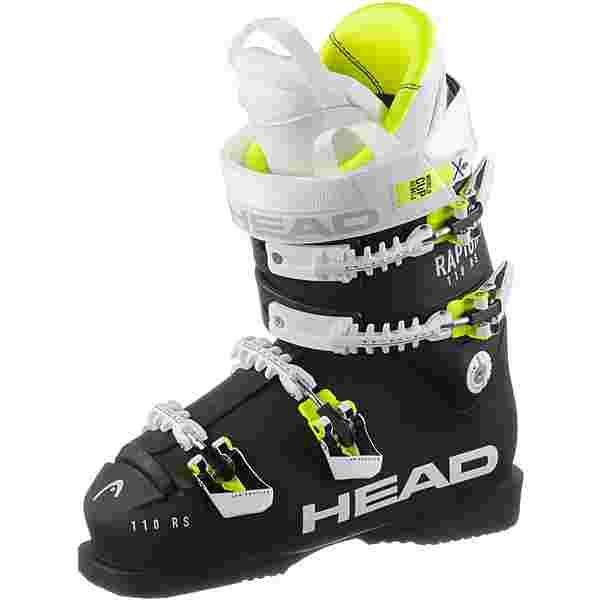 HEAD Raptor S 110 RS Skischuhe Damen black