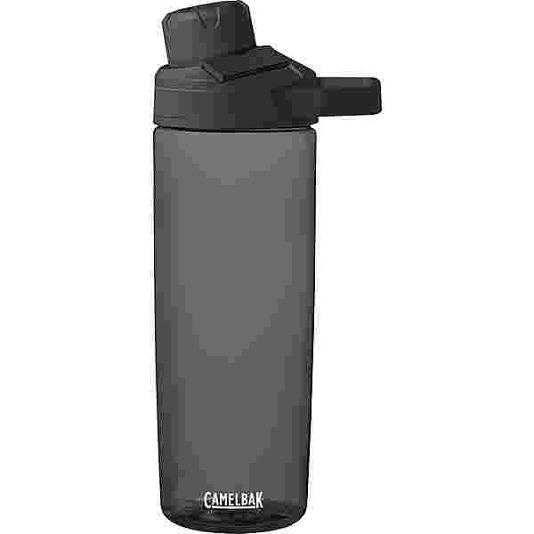 Camelbak Chute Mag Trinkflasche charcoal