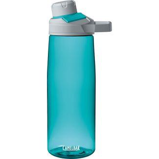 Camelbak Chute Mag Trinkflasche sea glass