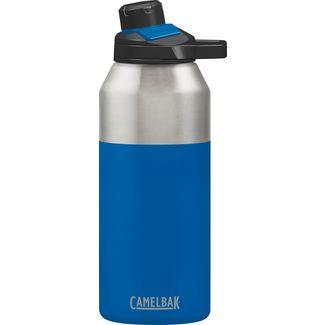 Camelbak Chute Mag Vacuum Isolierflasche cobalt