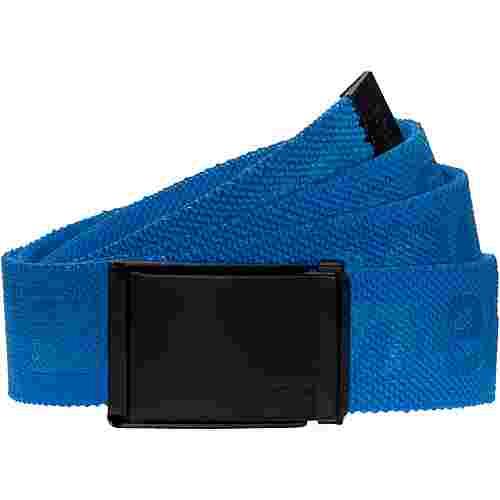 Ziener Jerke Gürtel persian blue