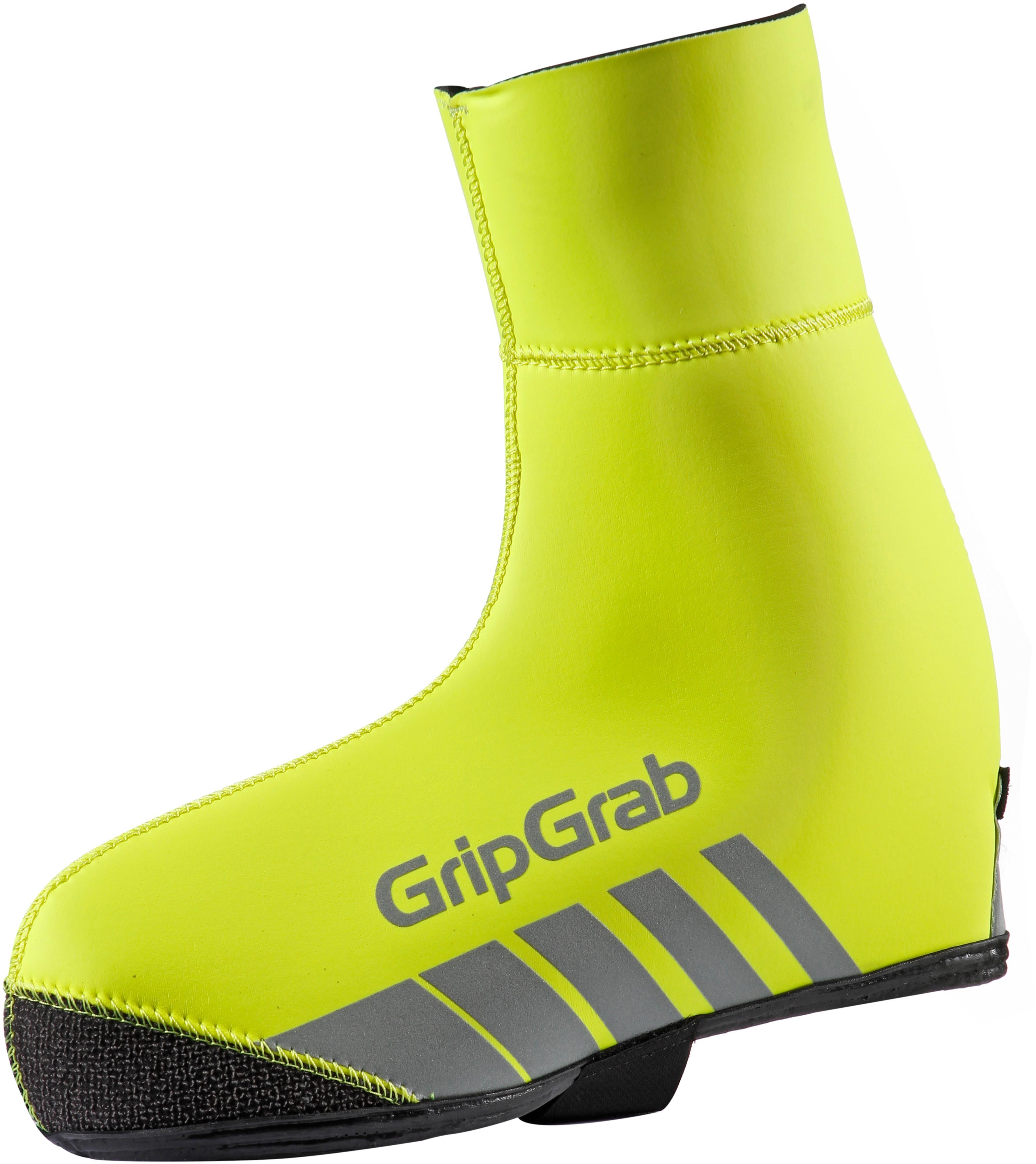 GripGrab Race Überschuhe fluo Gelb im im im Online Shop von SportScheck kaufen Gute Qualität beliebte Schuhe fe1498