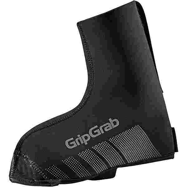 GripGrab Ride Überschuhe black