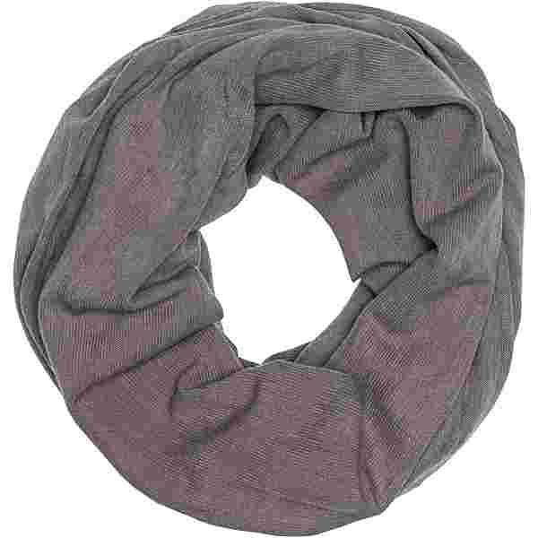 GripGrab Merino Headglove Schal grey