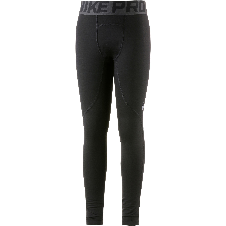 Nike Tights Jungen