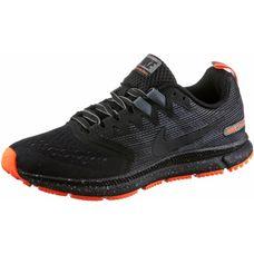 Nike ZOOM SPAN 2 SHIELD Laufschuhe Damen Laufschuh ZOOM SPAN 2 SHIELD S W