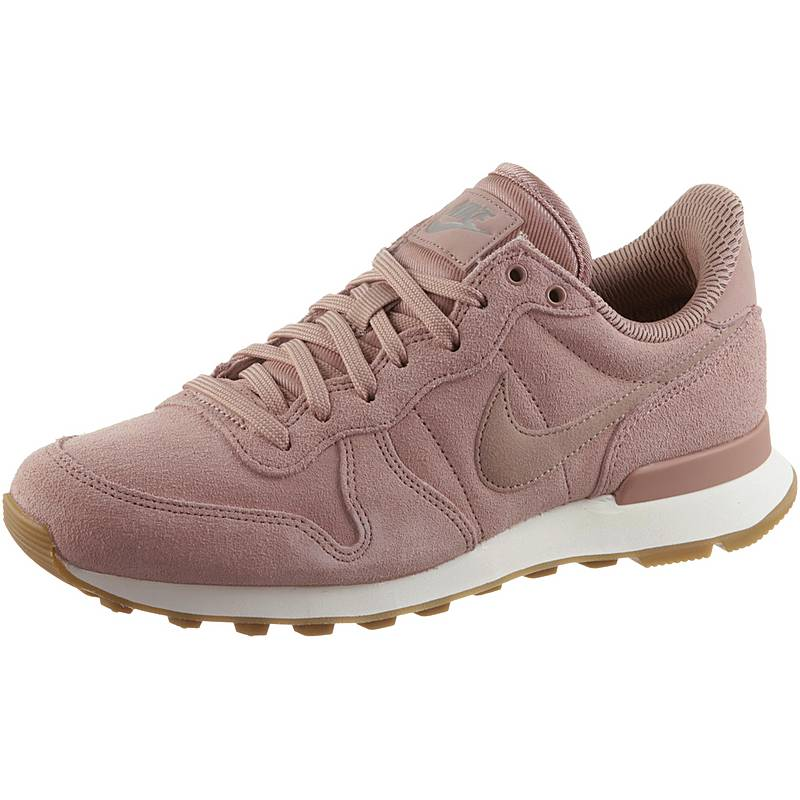 276dd0ee4d5ae2 ... promo code for nike internationalist sneaker damen particle pink  particle pink pale grey 6989a d5a30 ...