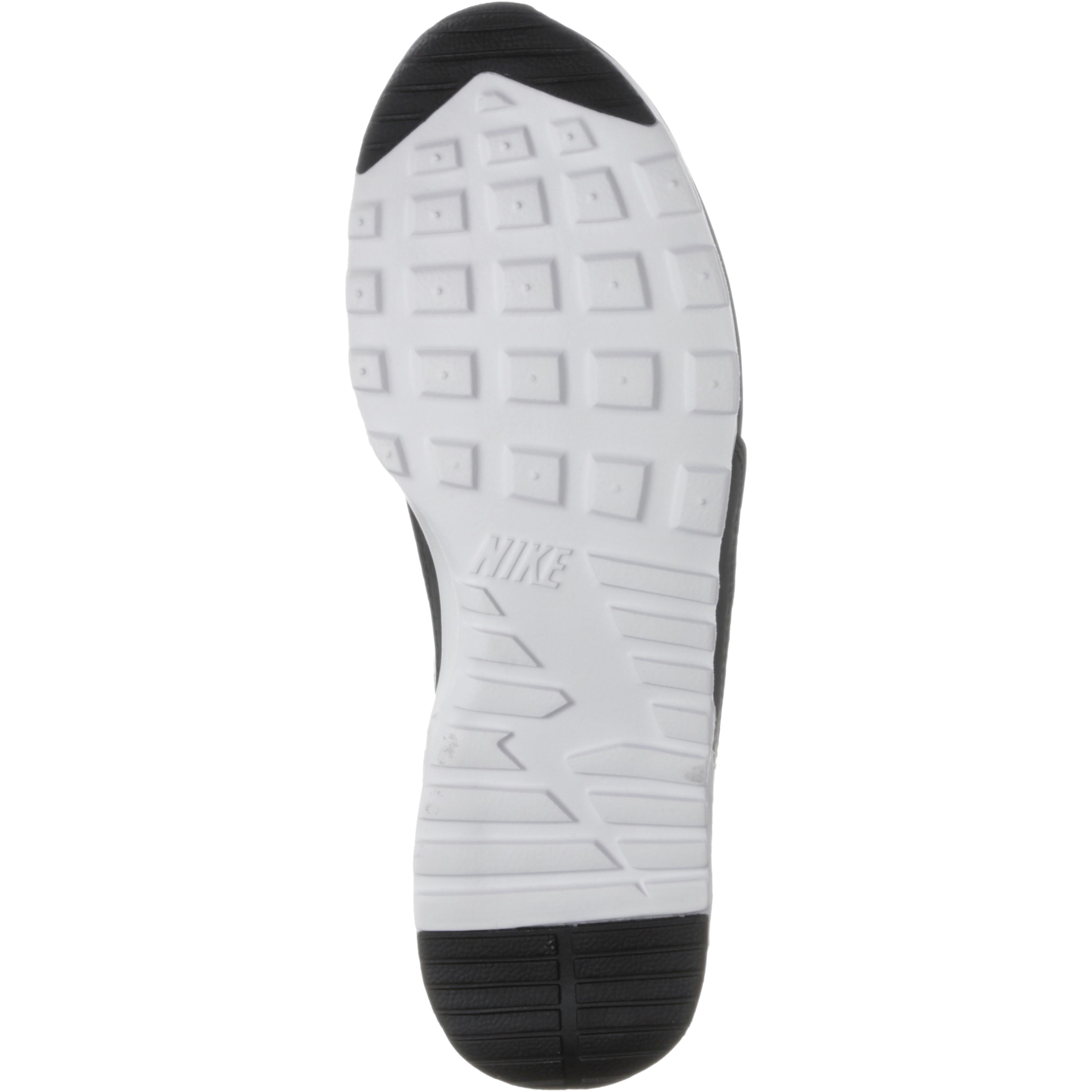 new arrival 768c2 c41aa Nike AIR MAX THEA KNIT Sneaker Damen black-black-mtlc hematite-anthracite  im Online Shop von SportScheck kaufen