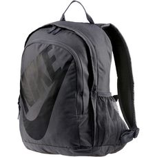 Nike Hayward Futura Daypack dark-grey-dark-grey-black