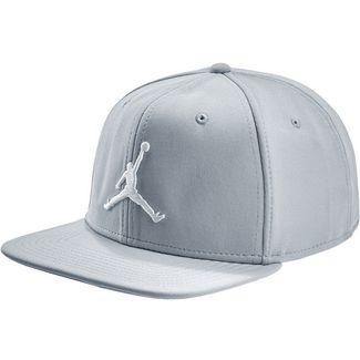 b3494a33118 Caps für Herren im Sale in grau im Online Shop von SportScheck kaufen