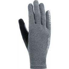 GripGrab Insulator Fahrradhandschuhe Damen grey