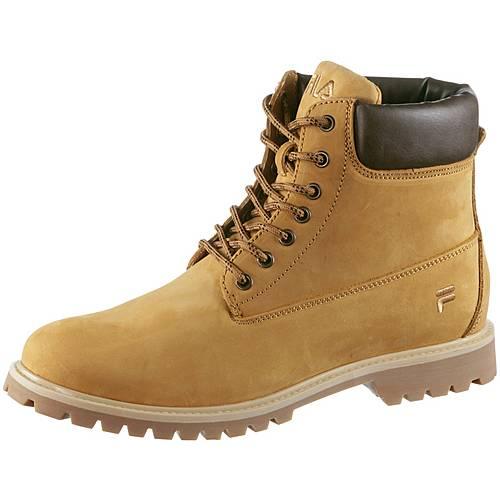 FILA Woodland N Mid Boots Herren chipmunk im Online Shop von SportScheck  kaufen