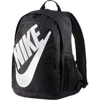 Nike Rucksack Hayward Futura Daypack black-black-white