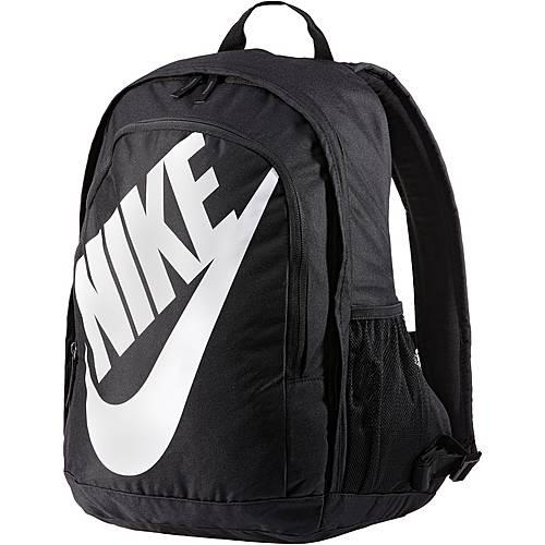 Nike Hayward Futura Daypack black-black-white