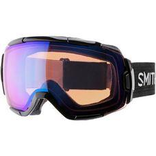 Smith Optics Vice Skibrille black