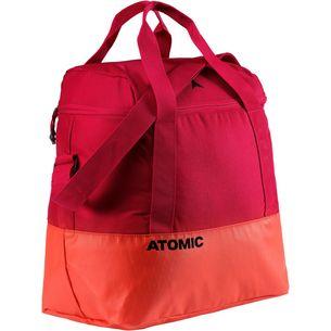 ATOMIC Skischuhtasche red-bright red