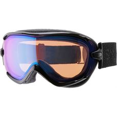 Smith Optics Virtue SPH Skibrille Damen black mosaic