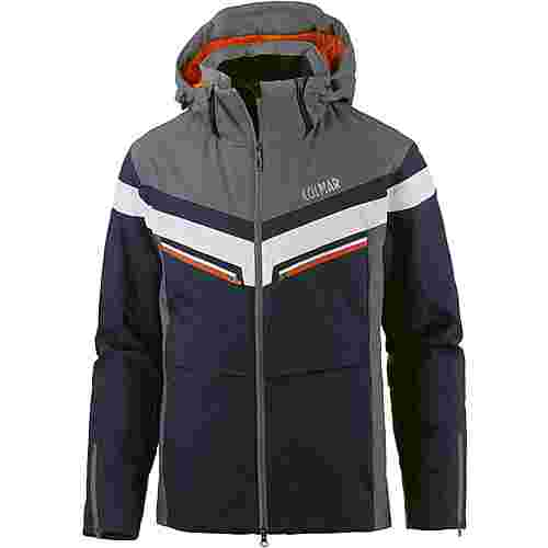 COLMAR Golden Eagle Skijacke Herren blue black/graphene/white