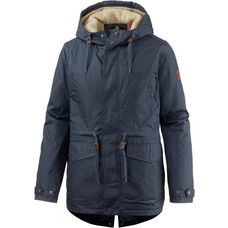 Element ROGHAN Parka Herren ECLIPSE NAVY