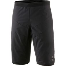 Gore Power Trail Bike Shorts Herren schwarz