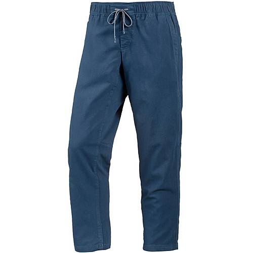 The North Face Basin Caprihose Damen blue wing teal