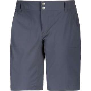 Columbia Saturday Trail™ Funktionsshorts Damen india ink