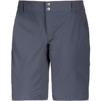 Columbia Saturday Trail Funktionsshorts Damen india ink