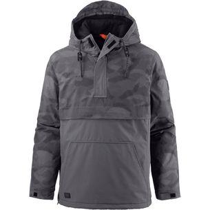 Kleidung von Ragwear im Online Shop von SportScheck kaufen c0c9571ce1