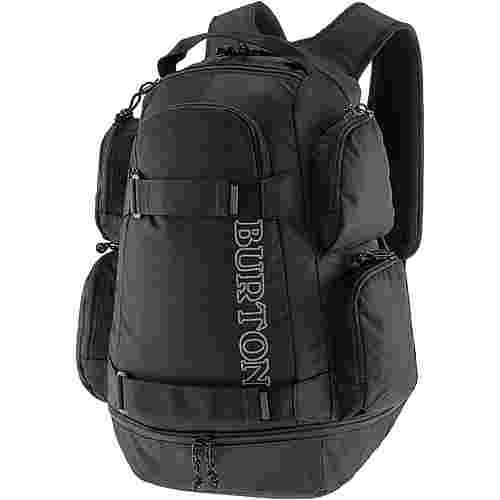 Burton DISTORTION PACK X Daypack TRUE BLACK