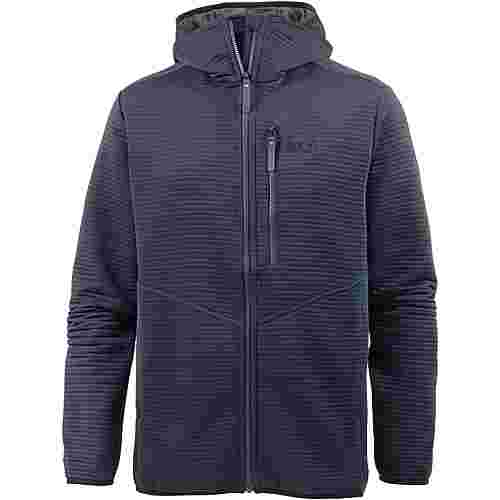 Jack Wolfskin Modesto Steppjacke Herren night blue