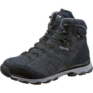 Meindl Schuhe für Sport   Freizeit   SportScheck Online Shop 2cca71366a