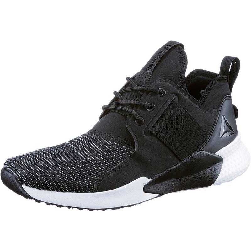 Schuhe Reebok - Guresu Ltd 1.0 CN0717 Black/White Xq4RRhR6