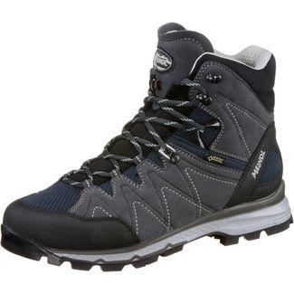 aa89446f3f Meindl Schuhe für Sport & Freizeit | SportScheck Online Shop