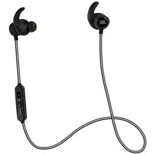 JBL Reflect Mini BT Kopfhörer schwarz