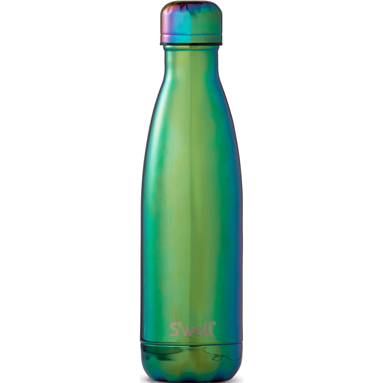 S´well Spectrum Trinkflasche jetztbilligerkaufen