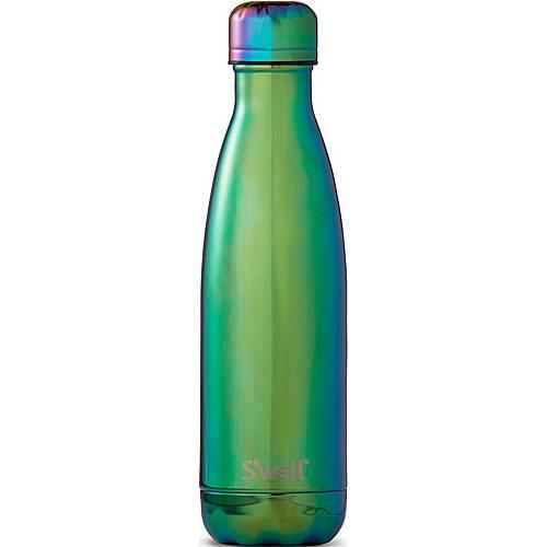 S'well Spectrum Trinkflasche prism