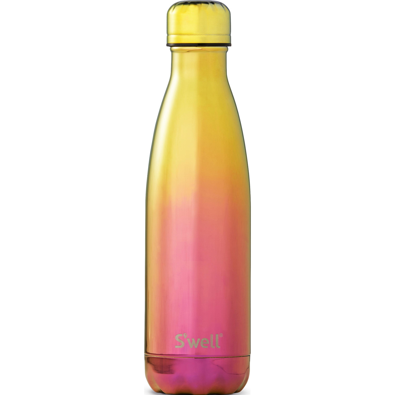S´well Spectrum Trinkflasche - broschei