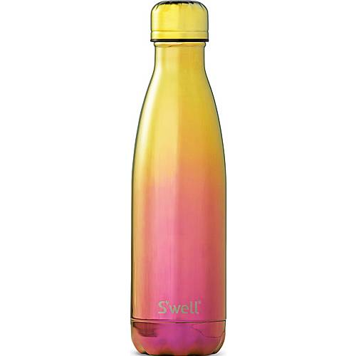 S'well Spectrum Trinkflasche infrared