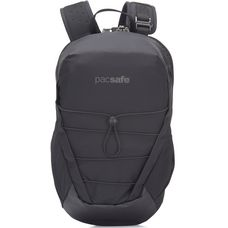 Pacsafe Venturesafe X12 Daypack black