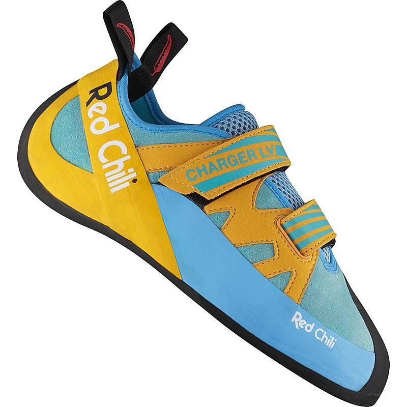 finest selection d66bf 8c9fe Adidas Nemeziz Messi 17.1 Fg Grün Schwarz Weiß Schöne Qualität, Nike Air  Max 90 Grau Orange,