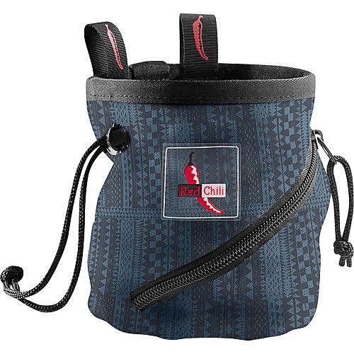 Red Chili Cargo Boulder Bag africa