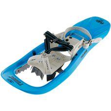 Tubbs Flex ESC Schneeschuhe blau